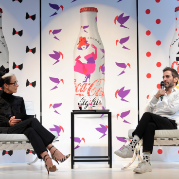 Caryn-Franklin-interviews-Marc-Jacobs