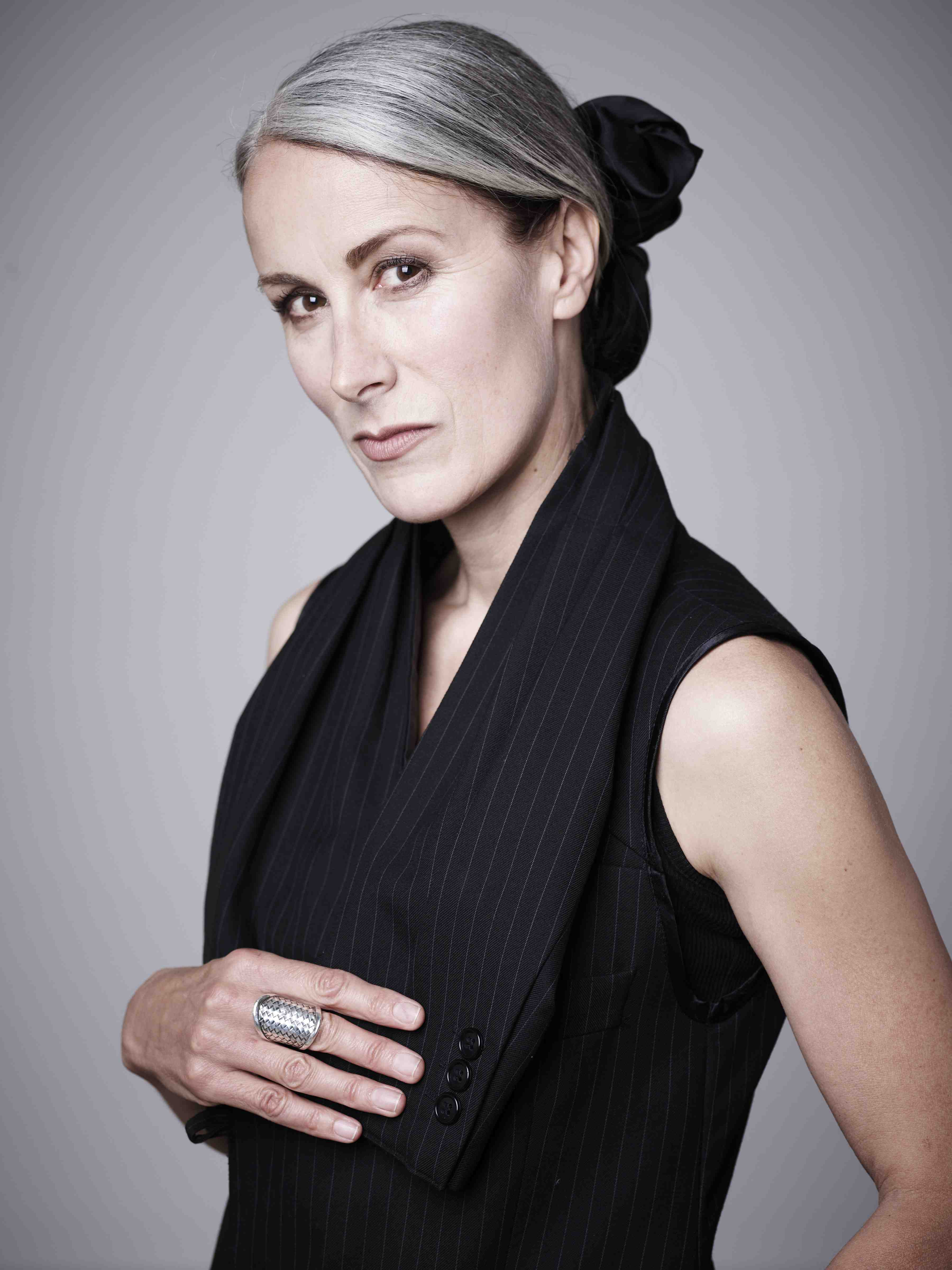 Caryn-Franklin - fashion -commentator-and-activist